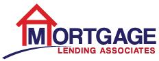 Mortgage Lending Associates